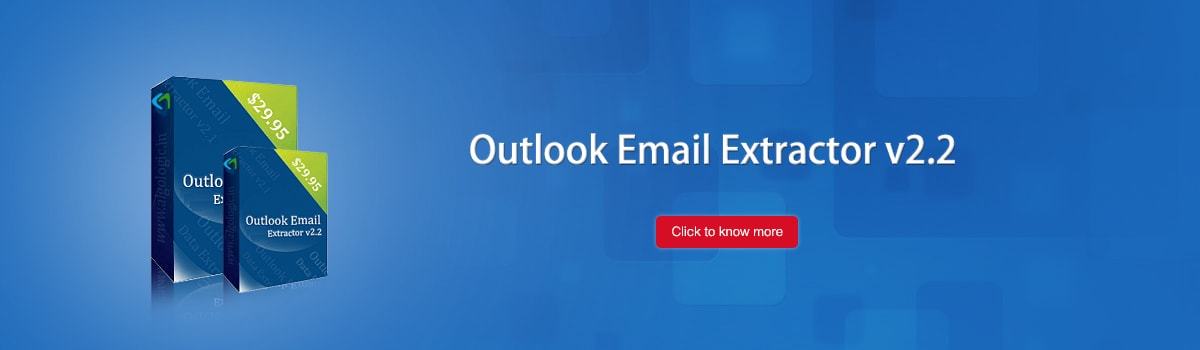fast web email extractor