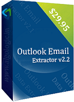 outlook email tool